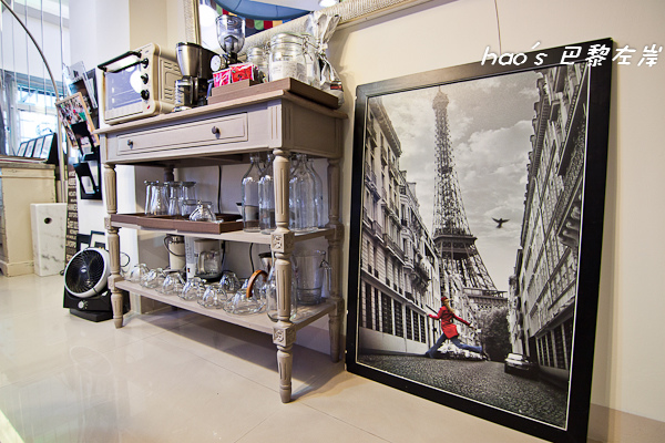 201510 巴黎左岸 024.jpg