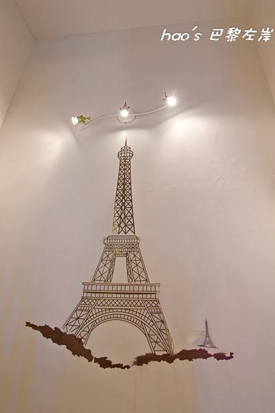 201510 巴黎左岸 043.jpg