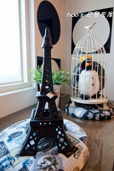 201510 巴黎左岸 098.jpg