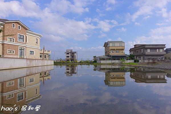201510 易和屋外景 001.jpg