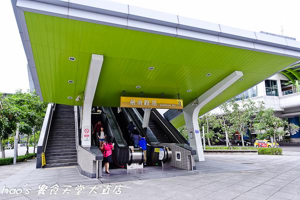 201510 饗食天堂大直 296.jpg