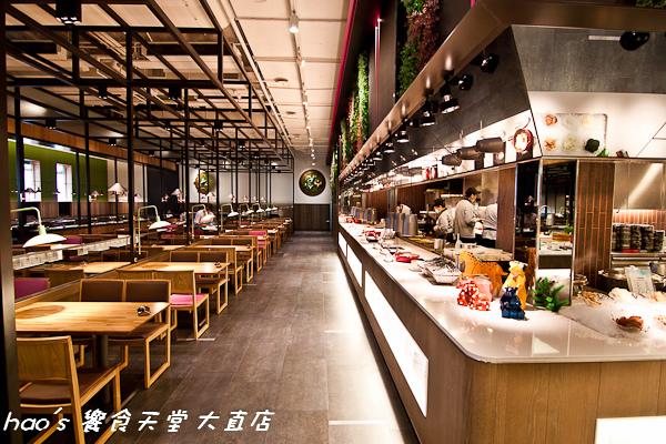 201510 饗食天堂大直 015.jpg
