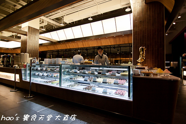 201510 饗食天堂大直 020.jpg