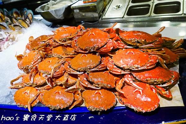 201510 饗食天堂大直 023.jpg
