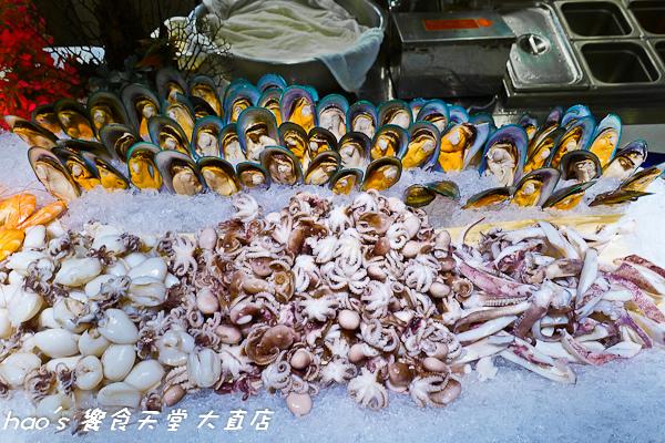 201510 饗食天堂大直 025.jpg