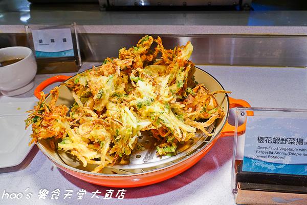201510 饗食天堂大直 028.jpg