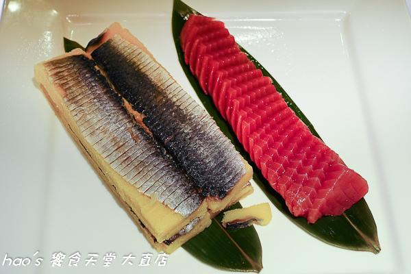 201510 饗食天堂大直 047.jpg