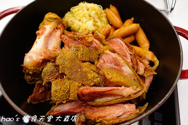 201510 饗食天堂大直 070.jpg