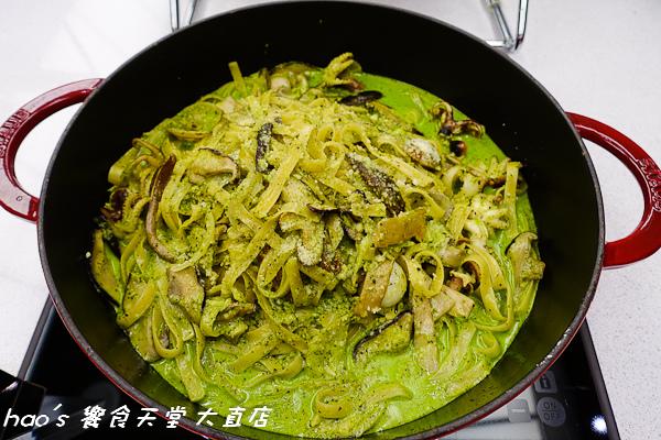 201510 饗食天堂大直 072.jpg