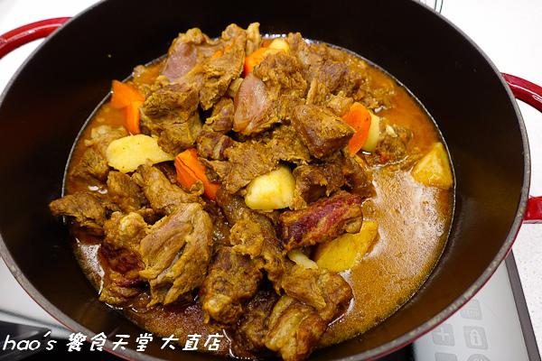 201510 饗食天堂大直 074.jpg