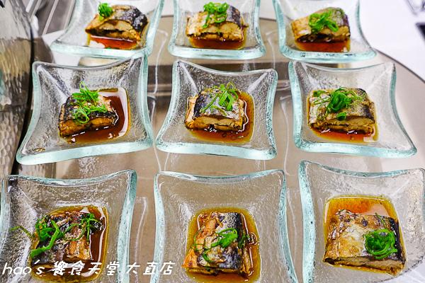 201510 饗食天堂大直 076.jpg