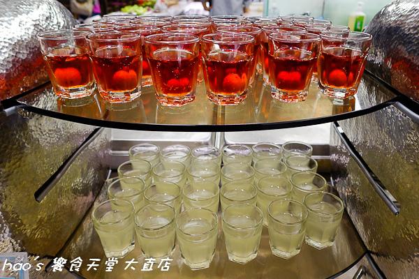 201510 饗食天堂大直 080.jpg