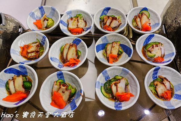 201510 饗食天堂大直 082.jpg