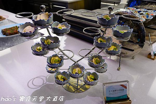 201510 饗食天堂大直 084.jpg
