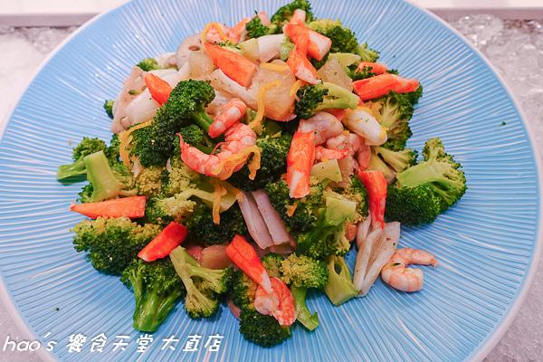 201510 饗食天堂大直 091.jpg