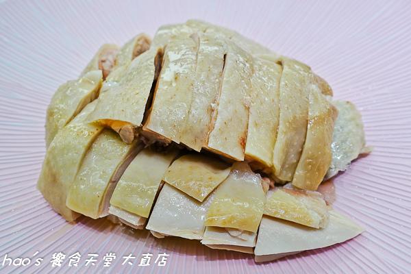201510 饗食天堂大直 093.jpg