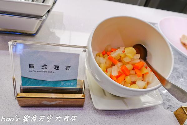 201510 饗食天堂大直 094.jpg