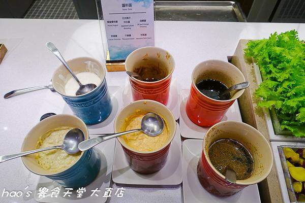 201510 饗食天堂大直 096.jpg