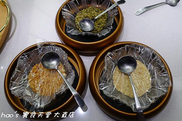 201510 饗食天堂大直 098.jpg