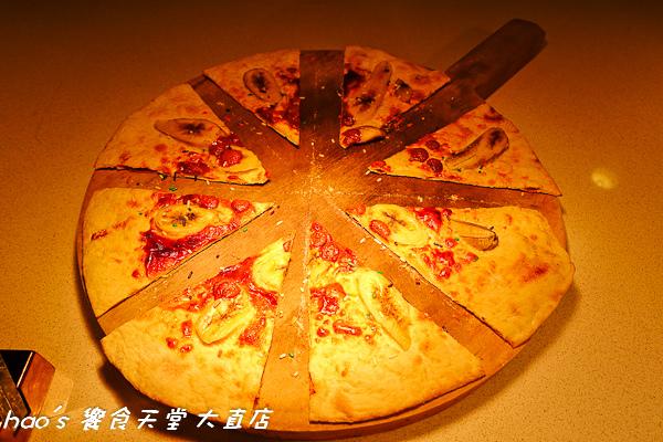 201510 饗食天堂大直 103.jpg