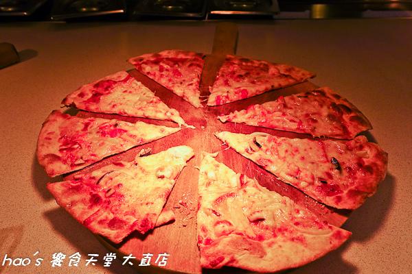 201510 饗食天堂大直 105.jpg