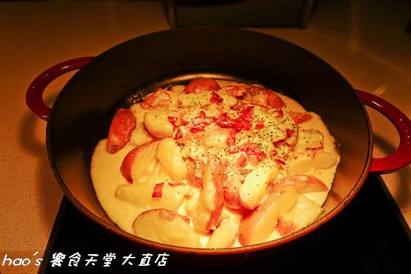 201510 饗食天堂大直 108.jpg