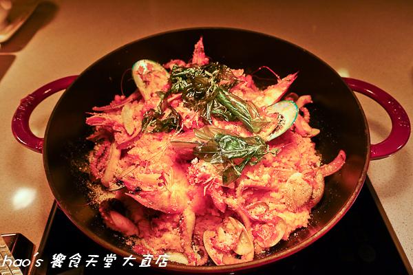 201510 饗食天堂大直 107.jpg