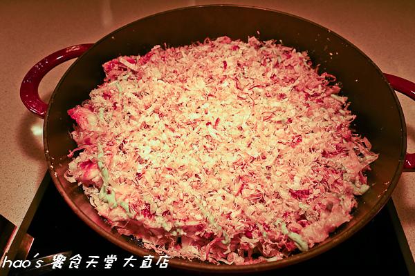 201510 饗食天堂大直 111.jpg