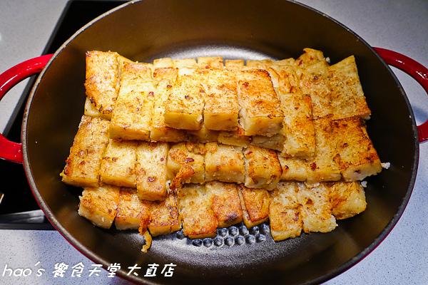 201510 饗食天堂大直 113.jpg