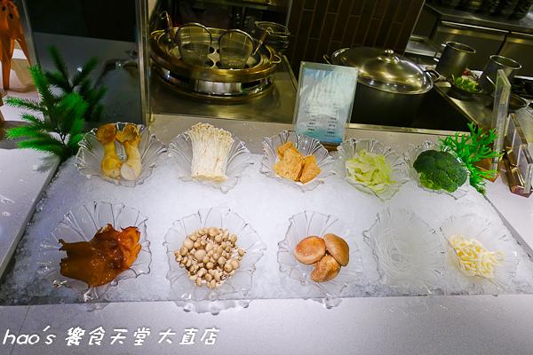 201510 饗食天堂大直 116.jpg