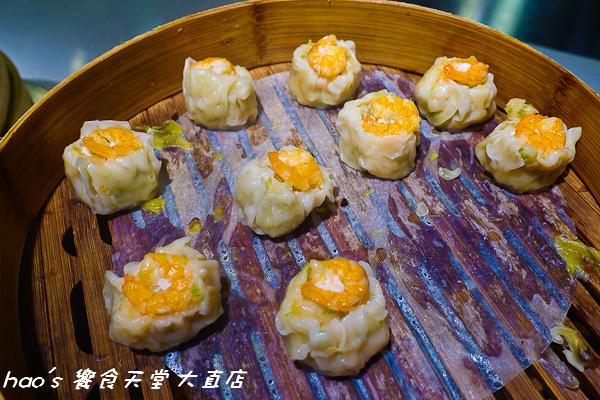 201510 饗食天堂大直 121.jpg