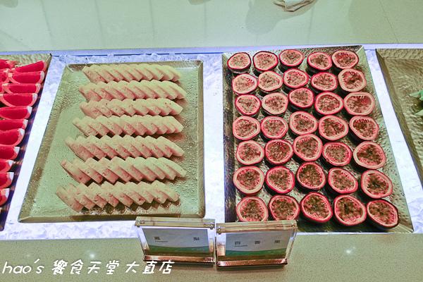 201510 饗食天堂大直 145.jpg