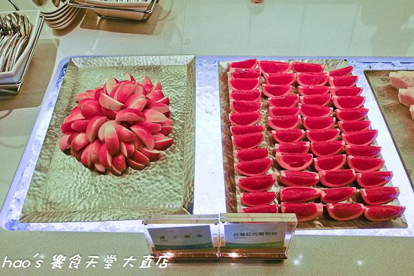 201510 饗食天堂大直 147.jpg