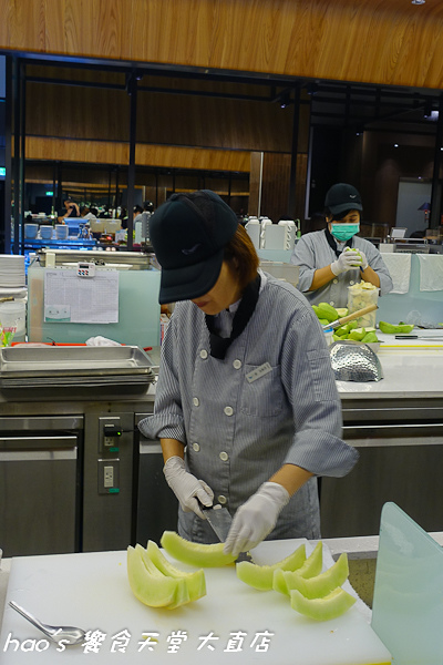 201510 饗食天堂大直 146.jpg