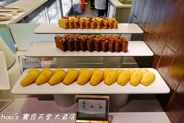 201510 饗食天堂大直 151.jpg