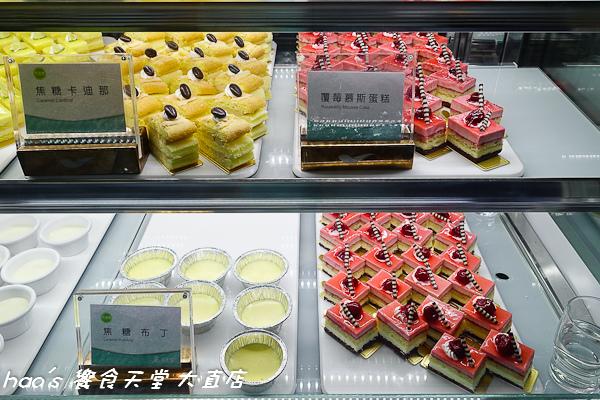 201510 饗食天堂大直 153.jpg