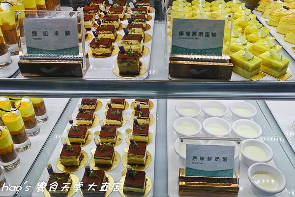 201510 饗食天堂大直 154.jpg