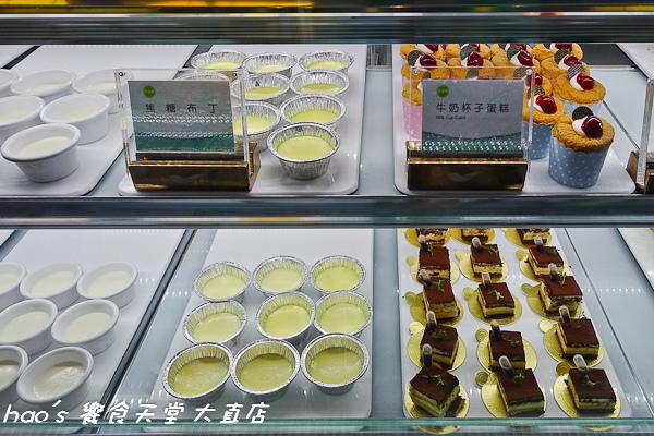 201510 饗食天堂大直 157.jpg