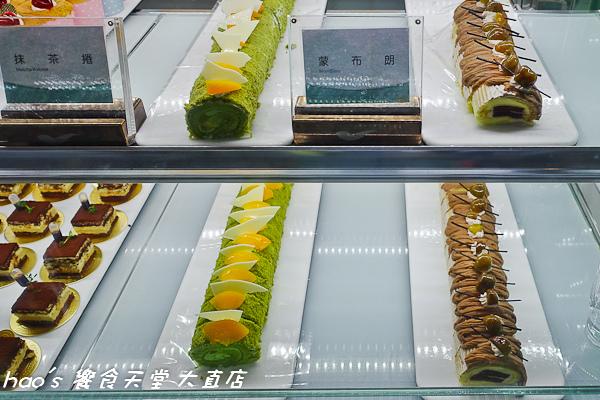 201510 饗食天堂大直 156.jpg