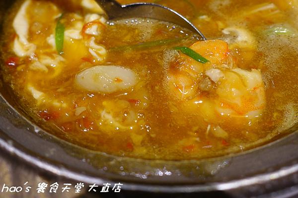 201510 饗食天堂大直 166.jpg