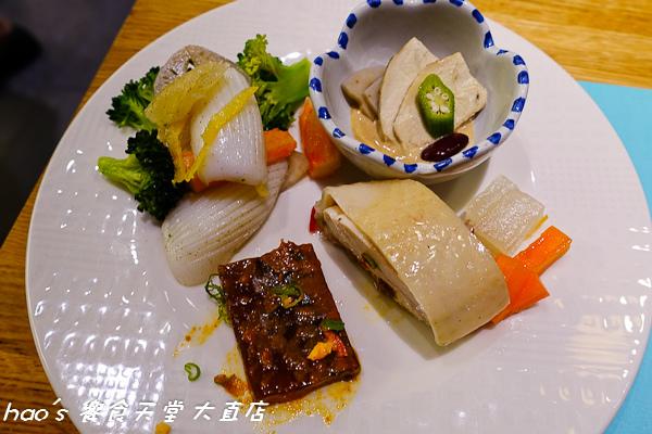 201510 饗食天堂大直 169.jpg