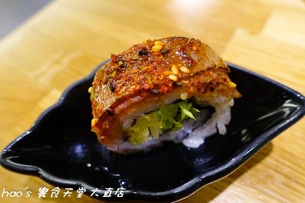 201510 饗食天堂大直 168.jpg