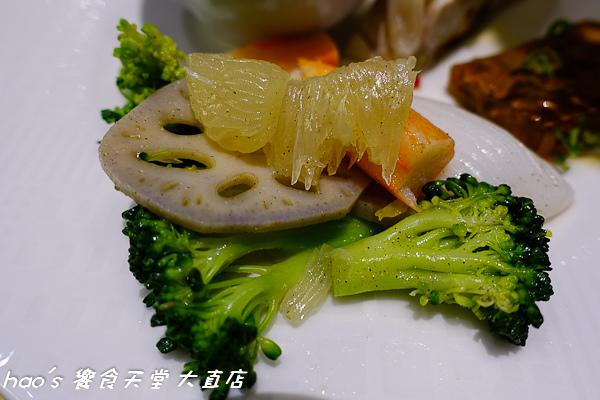 201510 饗食天堂大直 171.jpg