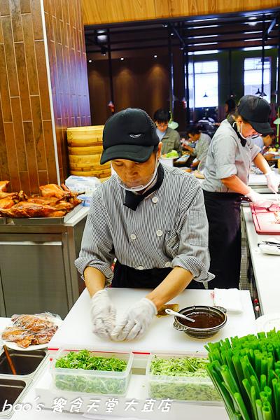 201510 饗食天堂大直 172.jpg