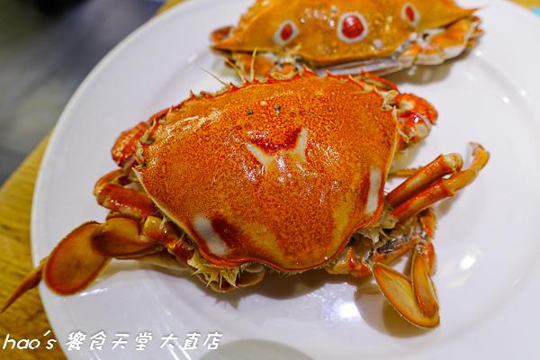 201510 饗食天堂大直 173.jpg