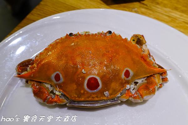 201510 饗食天堂大直 174.jpg