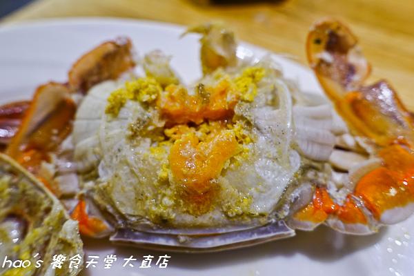 201510 饗食天堂大直 179.jpg