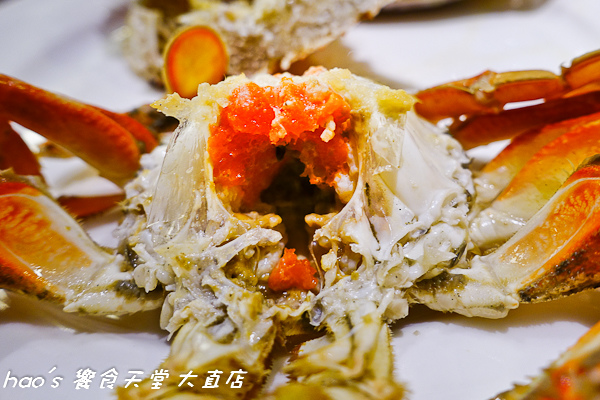 201510 饗食天堂大直 180.jpg