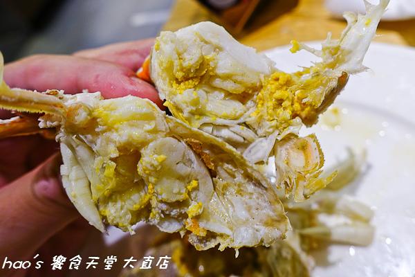 201510 饗食天堂大直 181.jpg