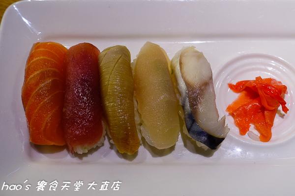 201510 饗食天堂大直 186.jpg